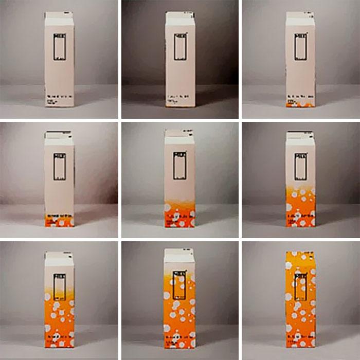 creative food packaging ideas 50 5947d80d88903  700 - As embalagens mais criativas da publicidade (Parte 2)