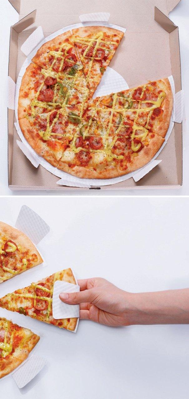 creative food packaging ideas 9 59477c3c482c1  700 - As embalagens mais criativas da publicidade (Parte 2)
