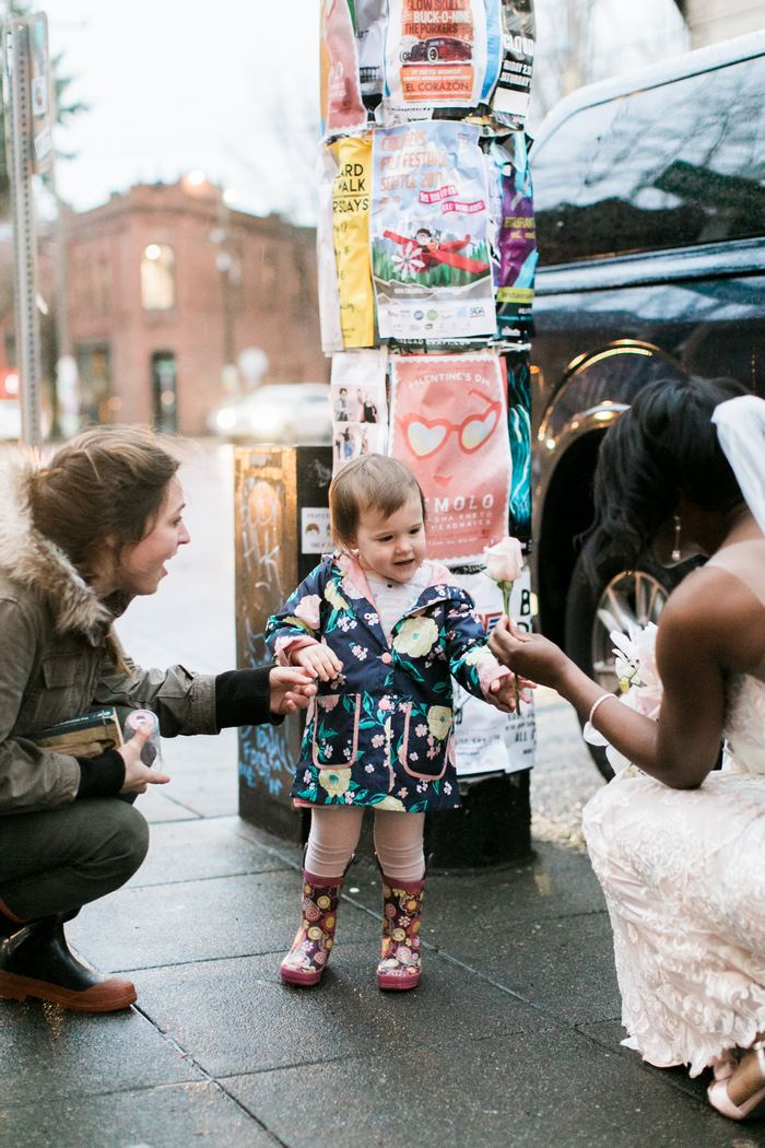 little-girl-thought-bride-princess-shandace-scott-staphanie-cristalli (7)