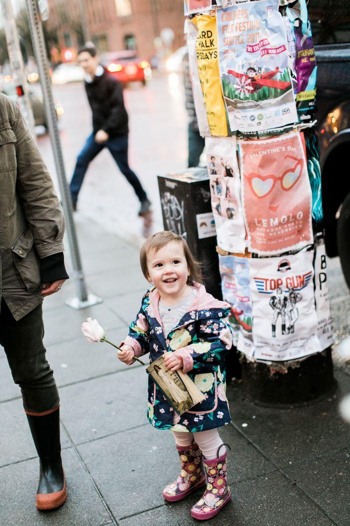 little-girl-thought-bride-princess-shandace-scott-staphanie-cristalli (8)