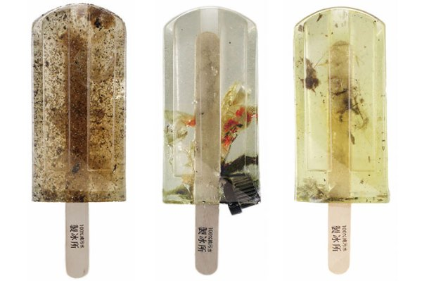 polluted-water-popsicles-taiwan-25