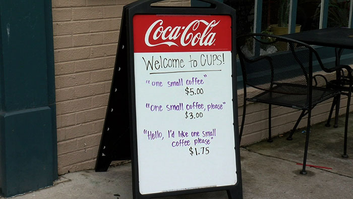 roanoke-coffee-shop-funny-sign-austin-simms-1