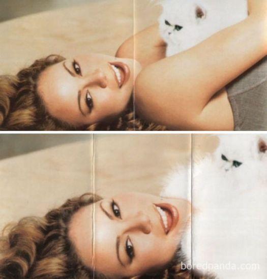 Mariah Carey - #1's