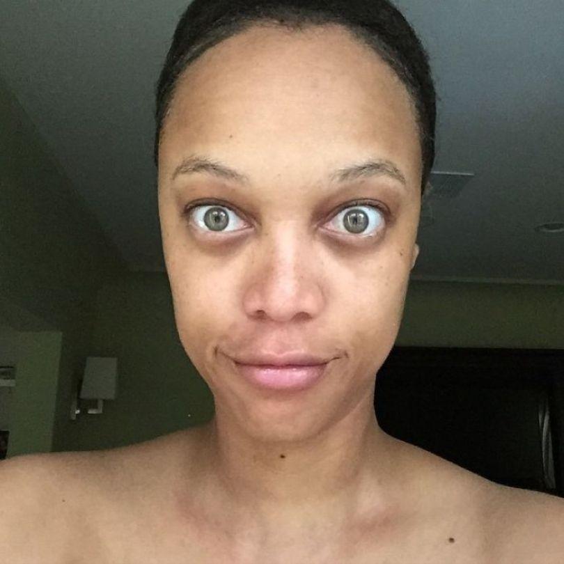 4CJxW3KQJc png  700 - Celebridades sem maquiagem