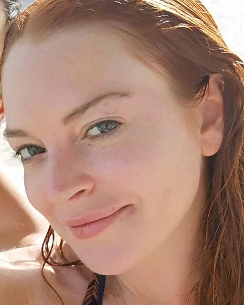 celebrities without makeup 103 596e09c8aff4a  700 - Celebridades sem maquiagem