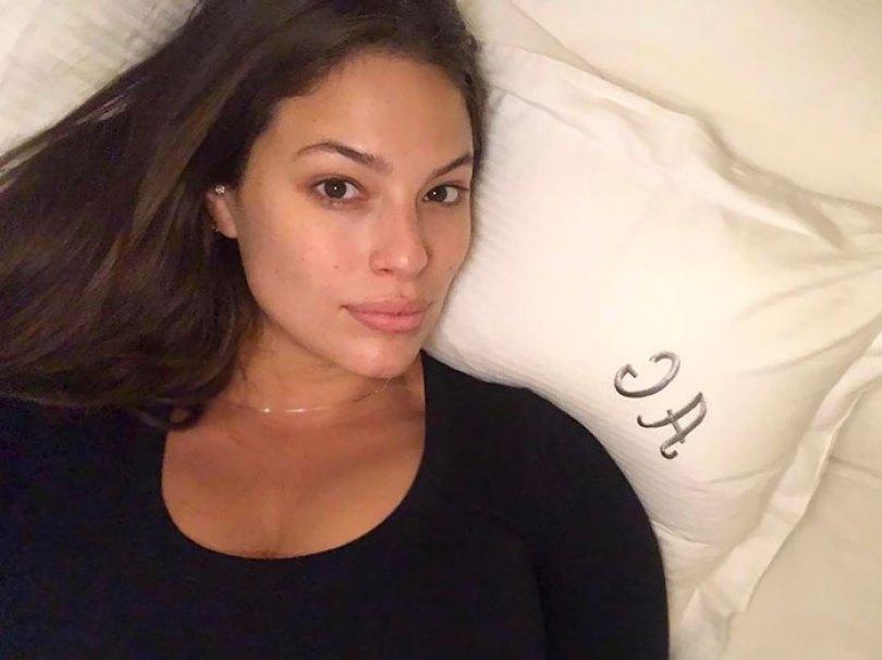 celebrities without makeup 80 5968ad676a0bd  700 - Celebridades sem maquiagem