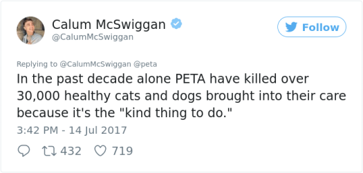 guy-sums-up-peta-twitter-calum-mcwiggan (3)