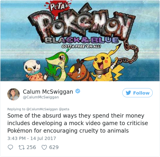 guy-sums-up-peta-twitter-calum-mcwiggan (4)