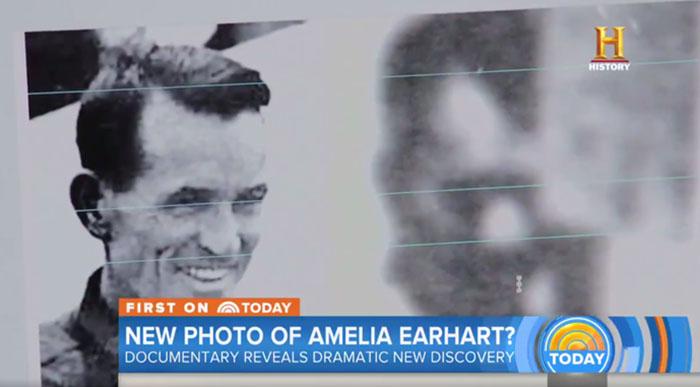 photo-evidence-pilot-amelia-earhart-survived-17