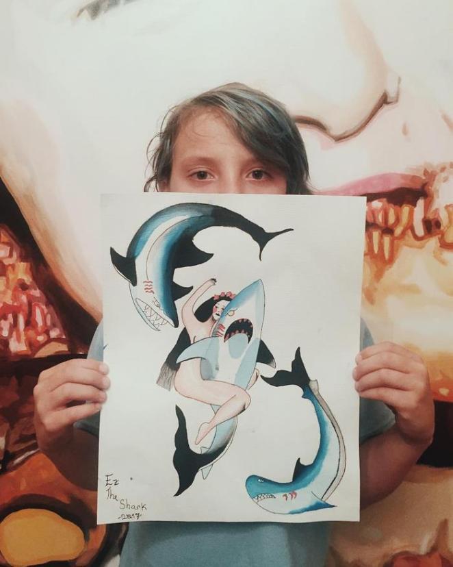 12-year-old-tattoo-artist-ezrah-the-shark-dormon-15
