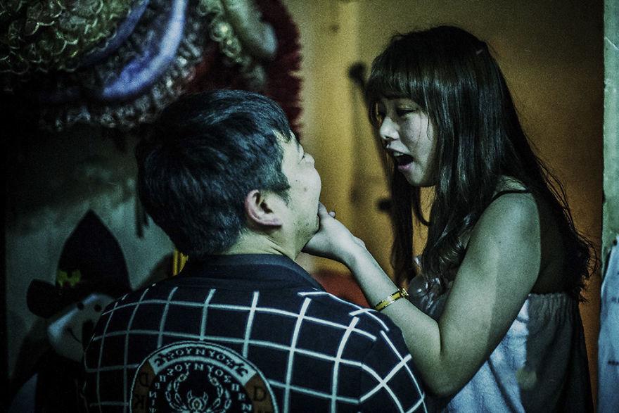 Behind-scenes-chinese-underground-clubs-sergey-melnitchenko
