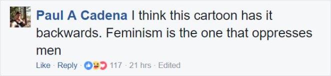 feminism-gender-equality-comics-13