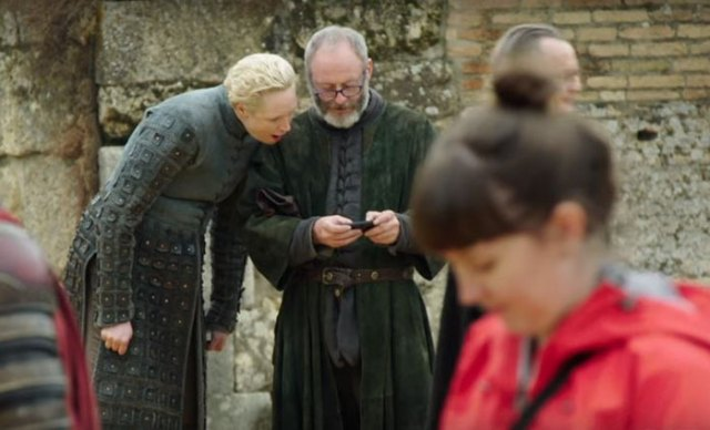 game-of-thrones-season-7-episode-7-behind-the-scenes-10