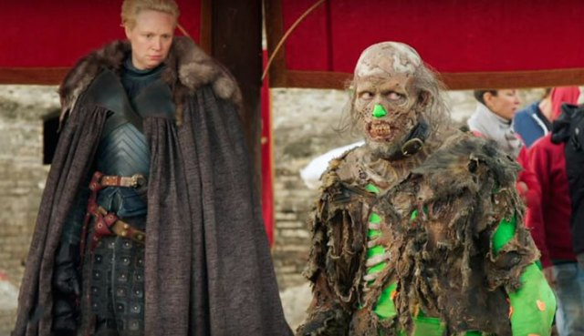 game-of-thrones-season-7-episode-7-behind-the-scenes-6