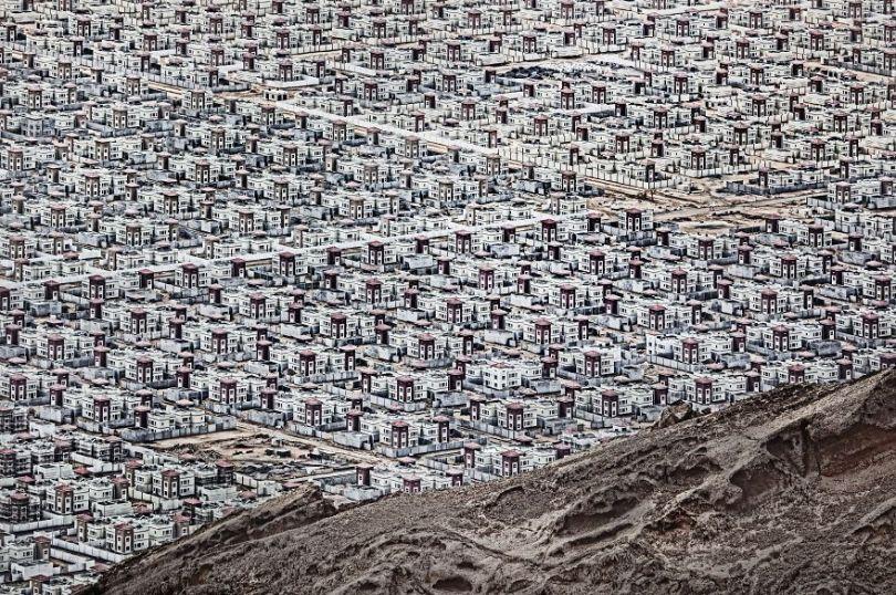 Menção Honrosa, Cidades: Al Ain, Al BuraymĪ, Muhafazat Al Buraymi, Omã