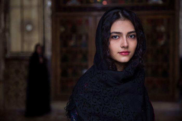 She photographed women in 60 countries to change the way we see beauty 59c8d2617844f  880 - Projeto de fotógrafa romena propõe tirar fotos de mulheres pelo mundo