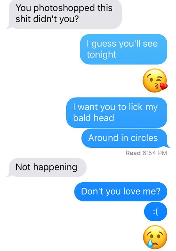 girl-played-prank-boyfriend-bald-app-sir-jaredeth (8)