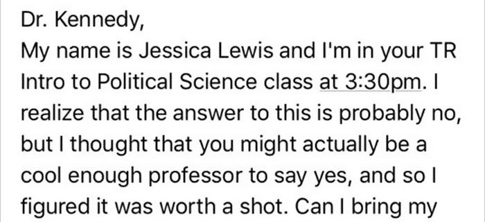 student-professor-dog-hurricane-irma-2