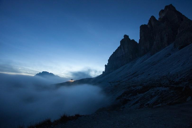 18 Like Mighty Cliffs 59f348d09acf5  880 - O mundo acima das nuvens