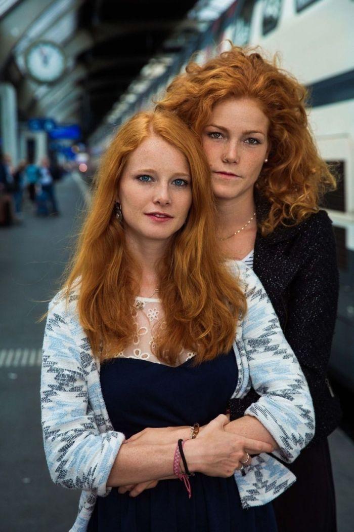 She photographed women in 60 countries to change the way we see beauty 59f0452dce228  880 - Projeto de fotógrafa romena propõe tirar fotos de mulheres pelo mundo
