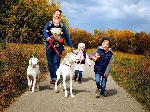 abused-rescue-dog-love-child-nora-elizabeth-spence-47