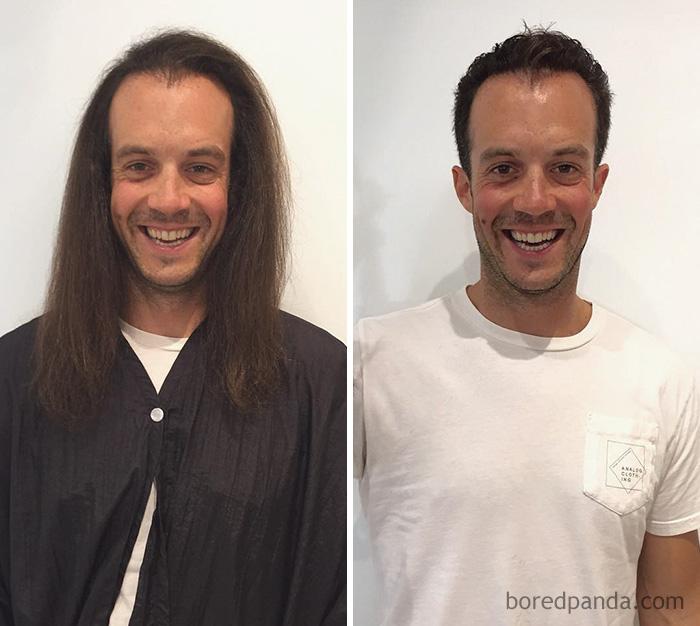 This Transformation