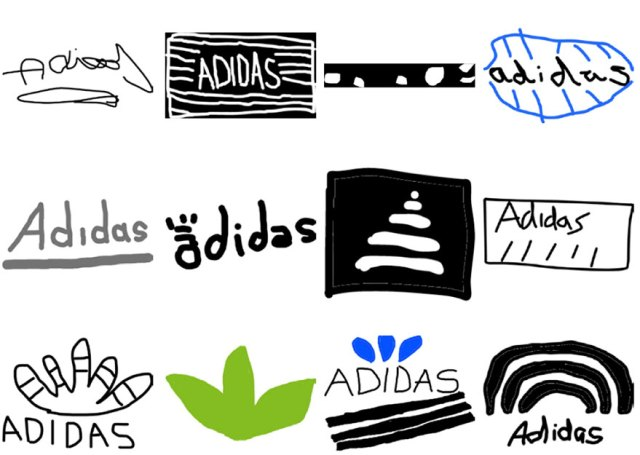famous-brand-logos-drawn-from-memory-31