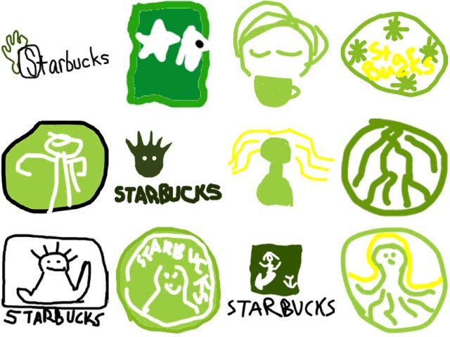famous-brand-logos-drawn-from-memory-51
