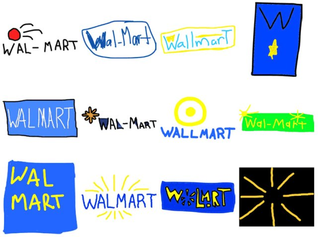 famous-brand-logos-drawn-from-memory-58