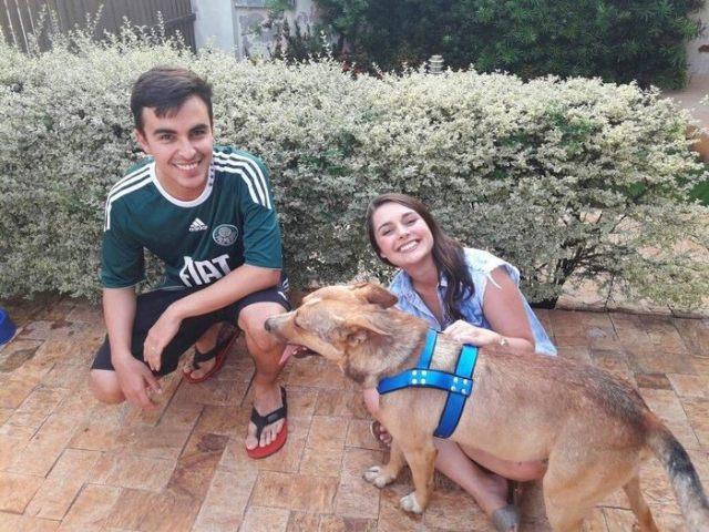 stray-dog-crash-wedding-matheus-marilia-pieroni-7