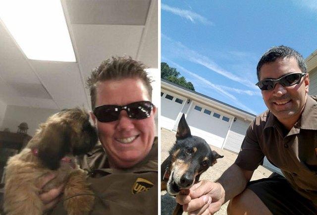 ups-dogs-facebook-group-drivers-meet-routes-sean-mccarren-1
