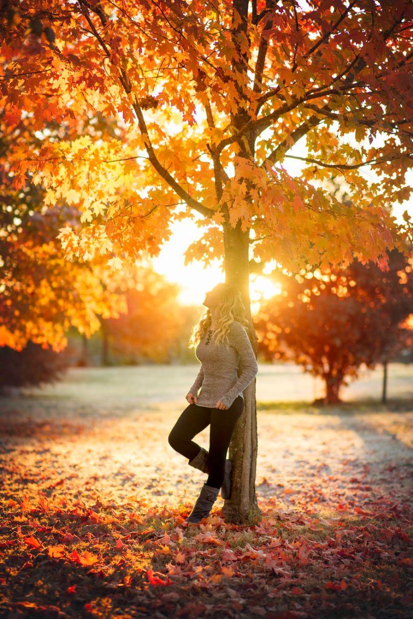 10 Fall photos to get you in the Autumn mood 59fc8d670ec42  880 - 35 fotos de Outono que o farão querer se tornar um fotógrafo