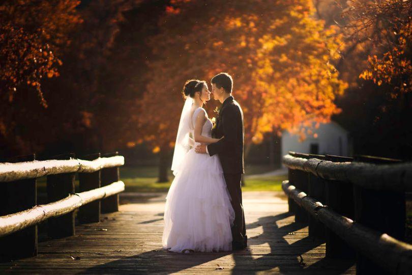 10 Fall photos to get you in the Autumn mood 59fc958c6ba6b  880 - 35 fotos de Outono que o farão querer se tornar um fotógrafo
