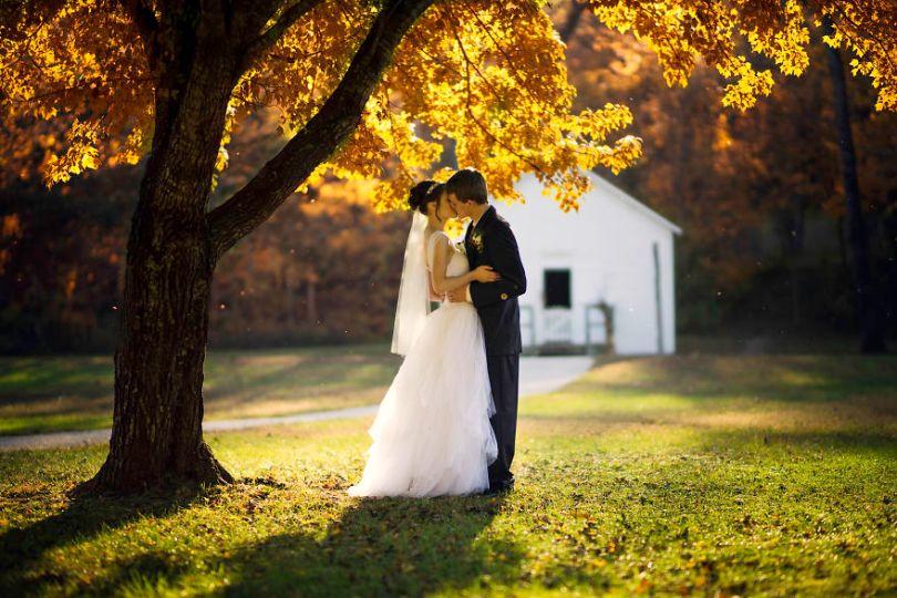 10 Fall photos to get you in the Autumn mood 59fc9606cf7d7  880 - 35 fotos de Outono que o farão querer se tornar um fotógrafo