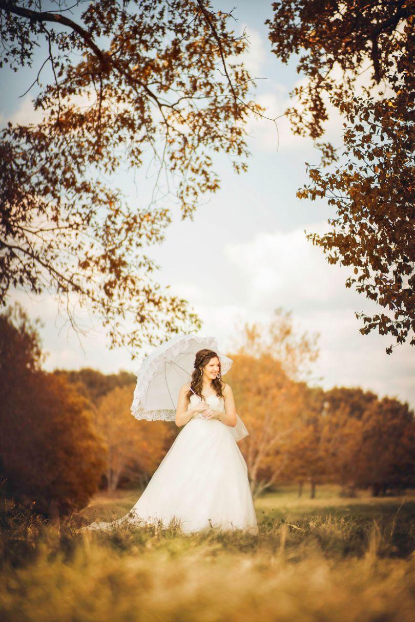 10 Fall photos to get you in the Autumn mood 59fc97197372d  880 - 35 fotos de Outono que o farão querer se tornar um fotógrafo