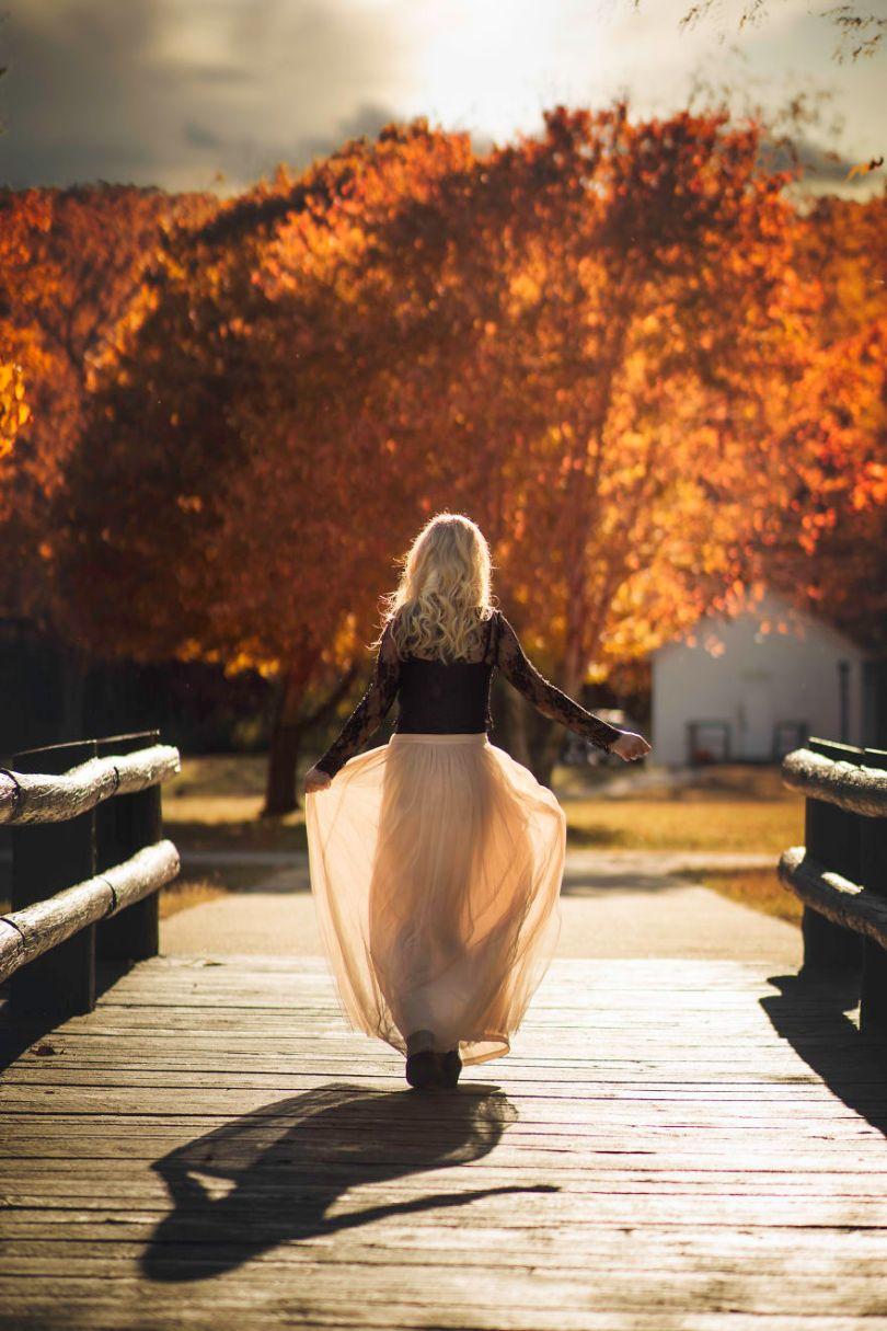 DSC06972 copy 59fc866bb9f12  880 - 35 fotos de Outono que o farão querer se tornar um fotógrafo