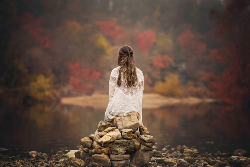 DSC09960 copy 59fc87e90d67f  880 - 35 fotos de Outono que o farão querer se tornar um fotógrafo