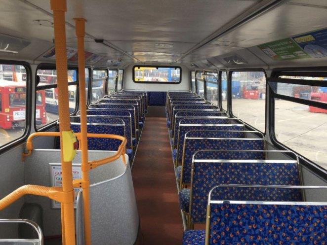 Картинки по запросу Автобус