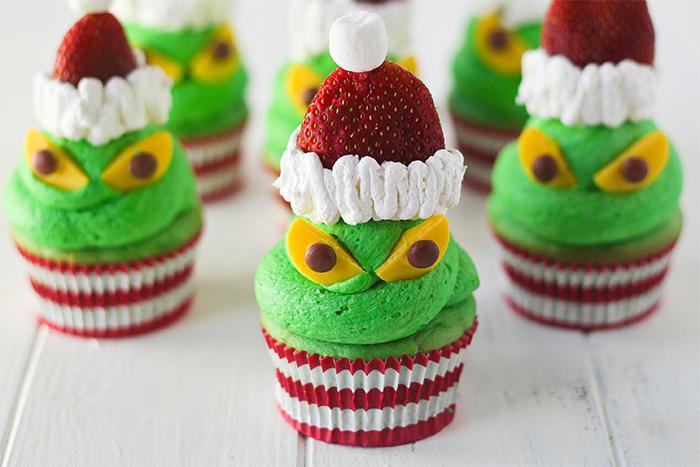 Creative-Holiday-Cupcake-Recipes