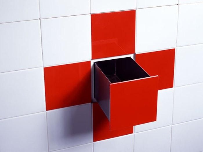 Functional Tile