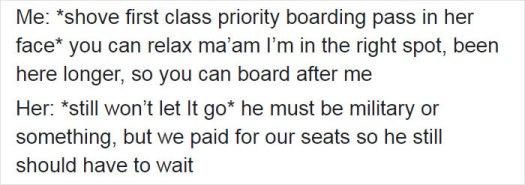 racist-woman-boarding-flight-meet-emmit-walker-2
