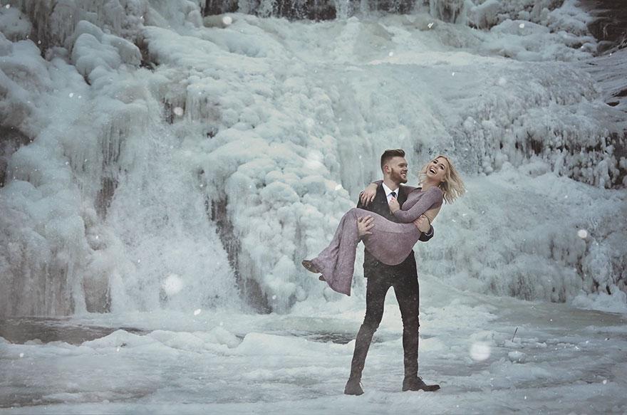 engagement-photos-kellie-elmore-bald-river-falls-6