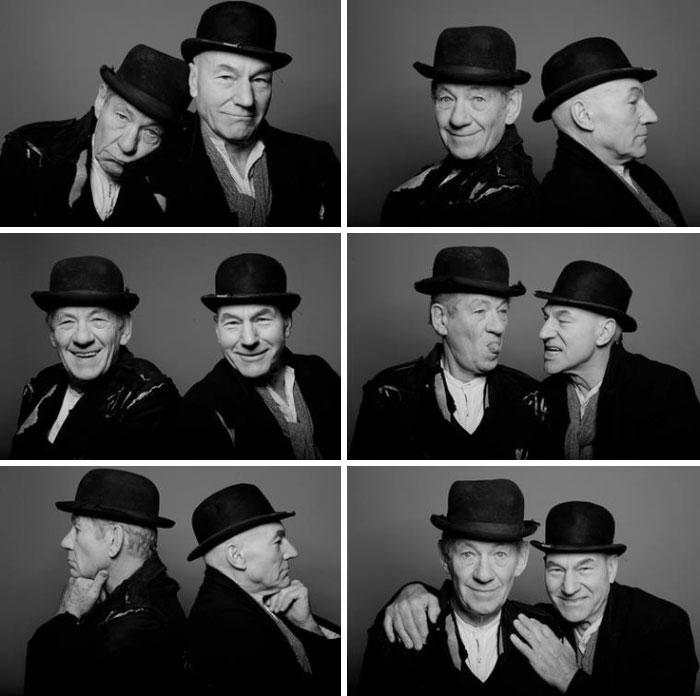 Patrick-Stewart-Ian-Mckellen-Friendship-Photos