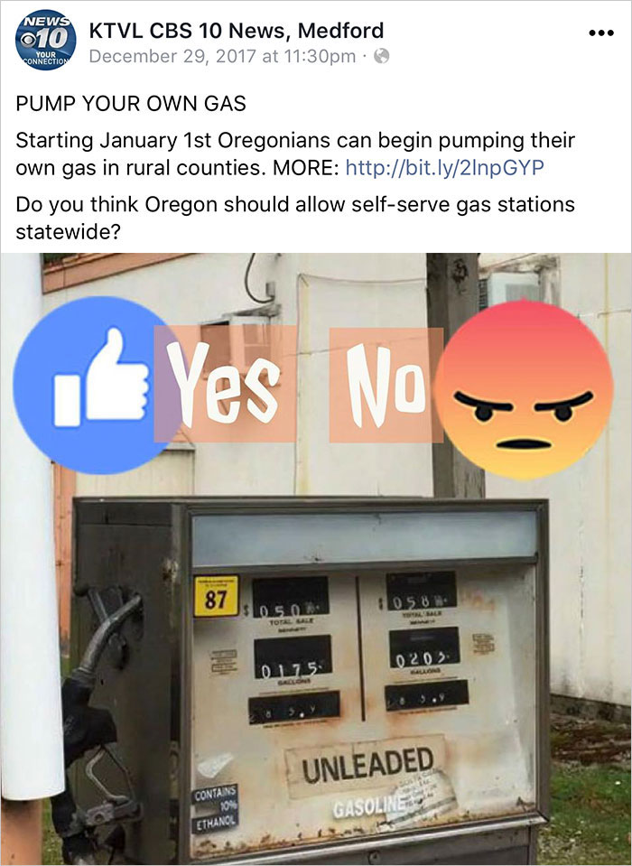 pump-your-own-gas-stations-laws-oregon-25