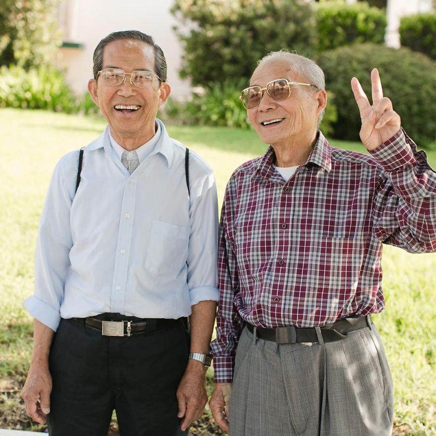 Most Legitimate Seniors Online Dating Sites In Texas
