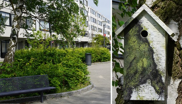 I-make-camouflage-birdhouses-to-keep-the-city-birds-out-of-sight-5a7423eceaa14__880 I Make Camouflage Birdhouses To Keep The City Birds Out Of Sight Art Design Random