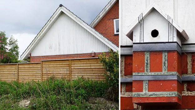 I-make-camouflage-birdhouses-to-keep-the-city-birds-out-of-sight-5a7423f9aa6ea__880 I Make Camouflage Birdhouses To Keep The City Birds Out Of Sight Art Design Random