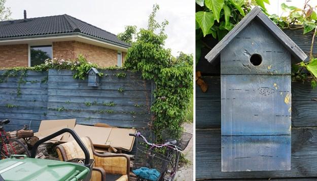 I-make-camouflage-birdhouses-to-keep-the-city-birds-out-of-sight-5a742416bc7fb__880 I Make Camouflage Birdhouses To Keep The City Birds Out Of Sight Art Design Random