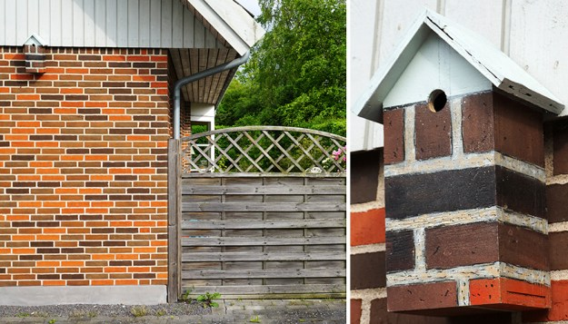 I-make-camouflage-birdhouses-to-keep-the-city-birds-out-of-sight-5a742424ac8e7__880 I Make Camouflage Birdhouses To Keep The City Birds Out Of Sight Art Design Random