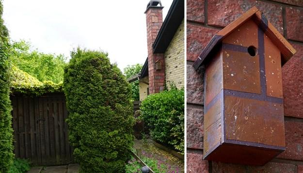I-make-camouflage-birdhouses-to-keep-the-city-birds-out-of-sight-5a74242badd06__880 I Make Camouflage Birdhouses To Keep The City Birds Out Of Sight Art Design Random